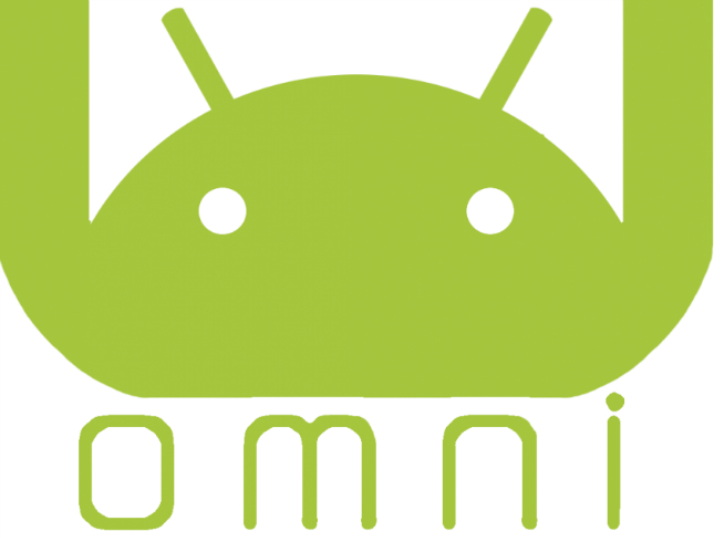 Android 5.1.1 OmniROM Nightly Build