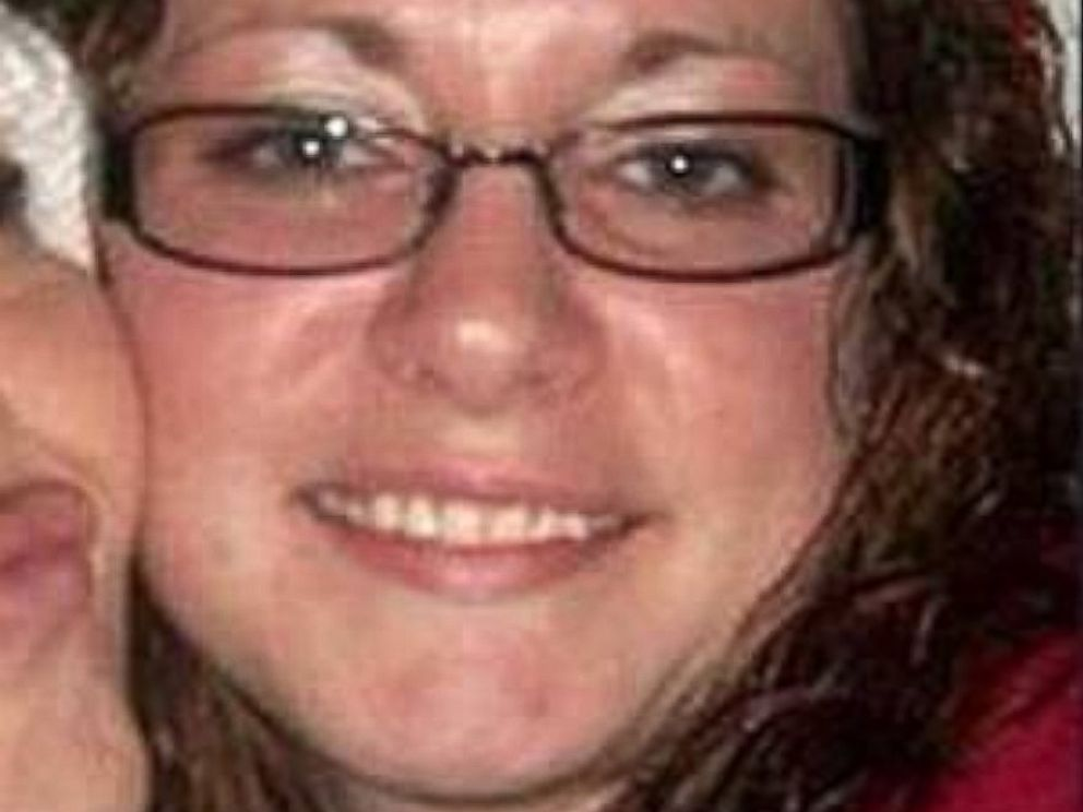 FBI Joins Search For Missing Chillicothe Women | HuffPost