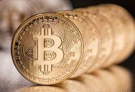 Bitcoin bitcoins