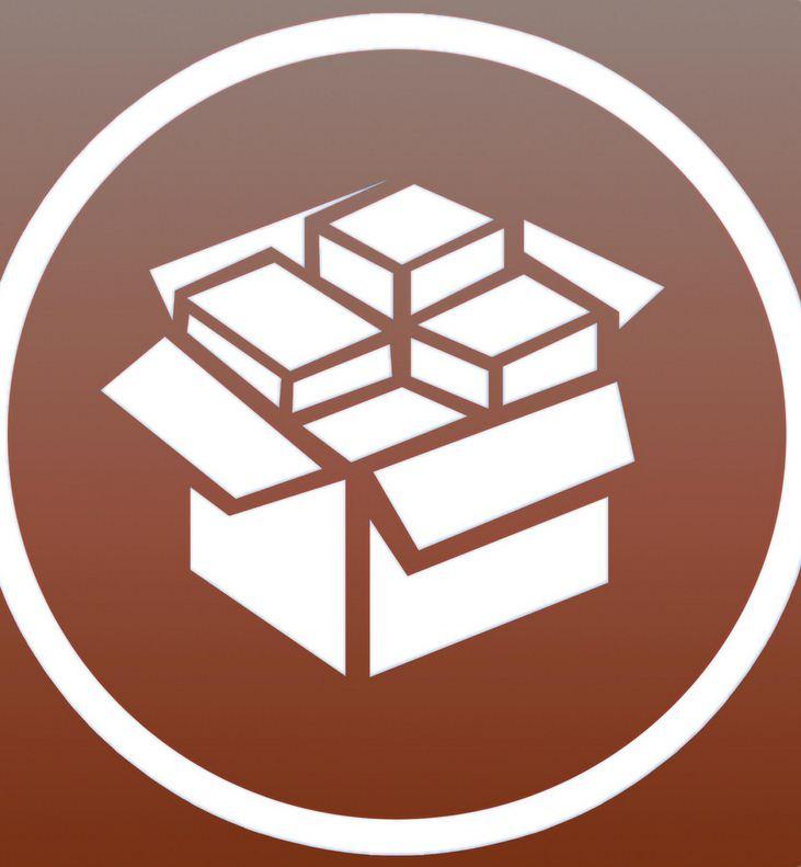iOS 9 jailbreak tweaks