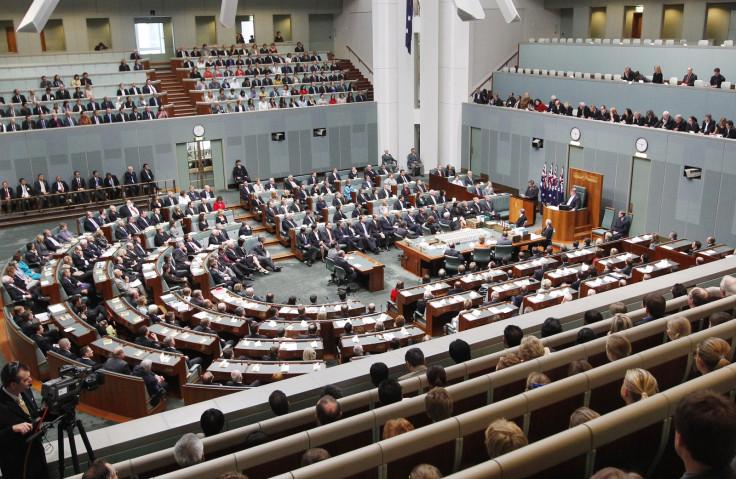 Australia: Mafia links to senior politicians exposed