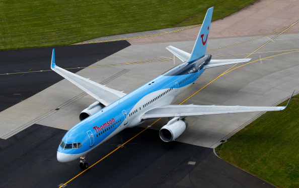TUI To Sell Travelopia To KKR