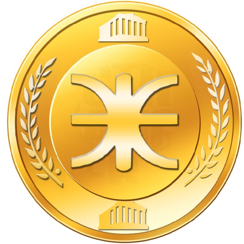 ethereum ico list