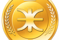 hellascoin bitcoin grexit cryptocurrency greece