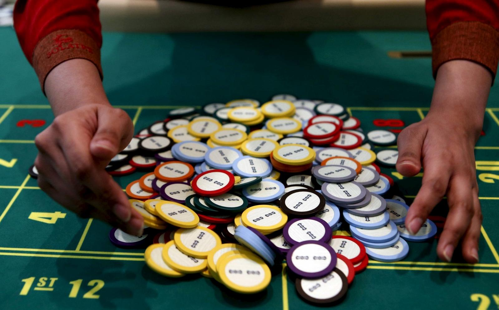 Casino billionaire online games multiplayer