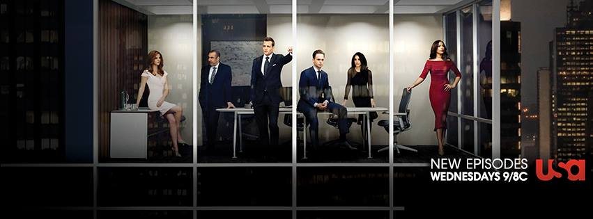 Suits season 5: Where to watch episode 6 Privilege live online ...