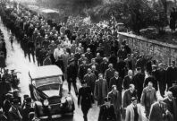 Jews Holocaust