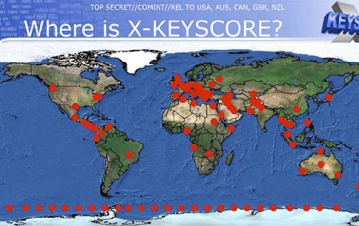 nsa xkeyscore snowden surveillance google