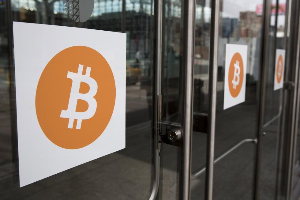 bitcoin mastercard visa backpage.com