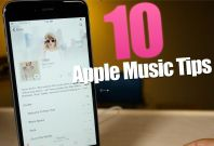 iOS 8.4 Apple Music