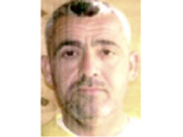 Abu Muslim al-Turkmani