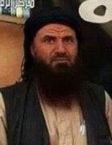 Abu Ali al-Anbari