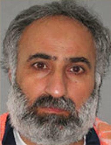 Abu Alaa al-Afri