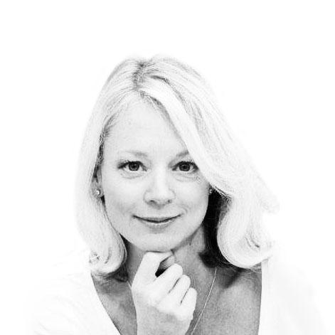Jane Michell
