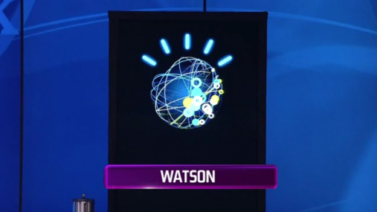 IBM Watson CTO: Quantum computing could advance artificial