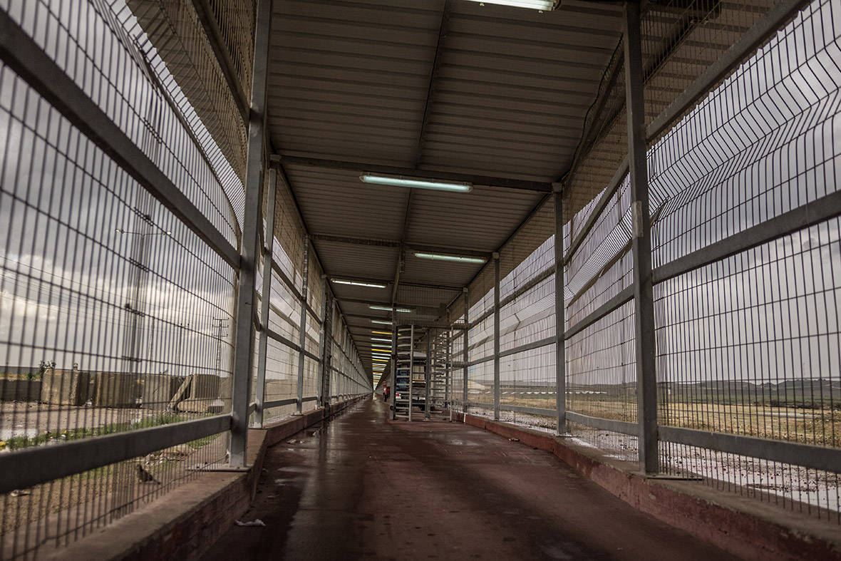 gaza strip blitzed caged and broken palestinians nightmarish gaza strip blitzed caged and broken palestinians nightmarish existence has no end photo essay