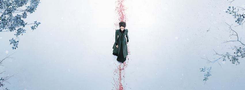 penny Dreadful finale