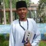 Boko Haram Maiduguri