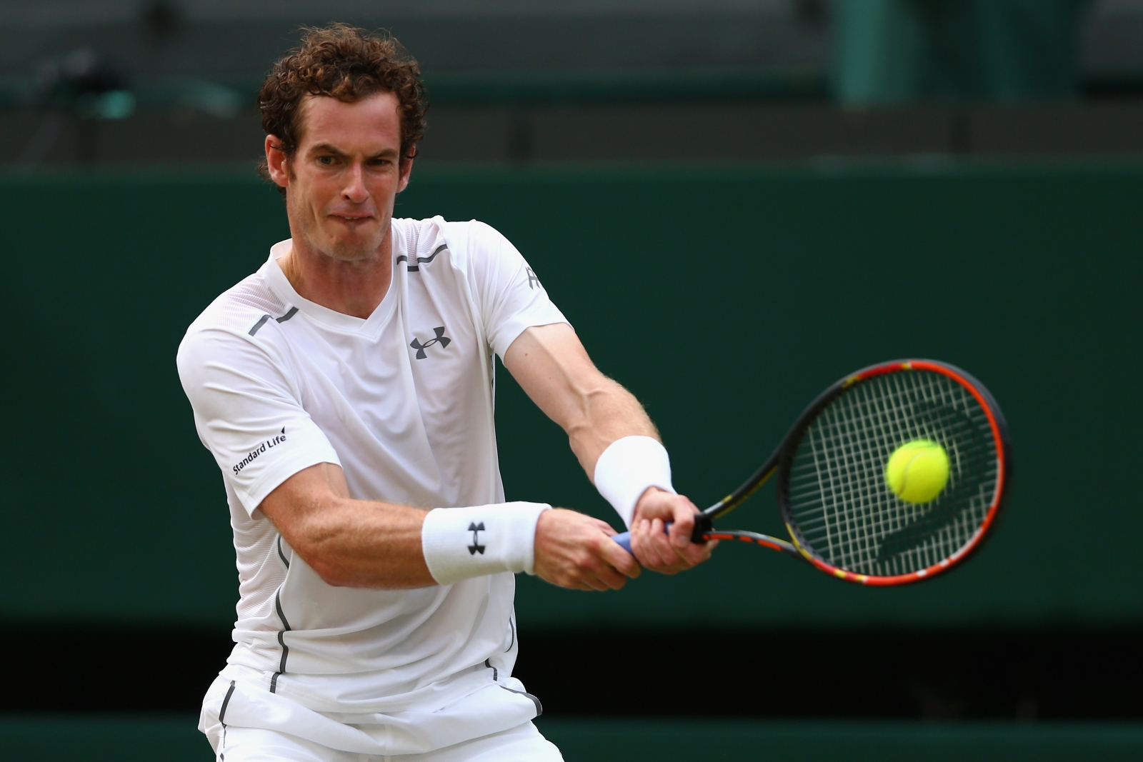 andy murray - photo #46