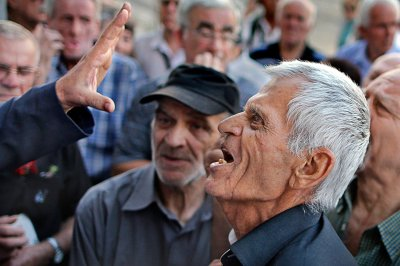 greece crisis austerity