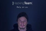Hacking Team CEO David Vincenzetti