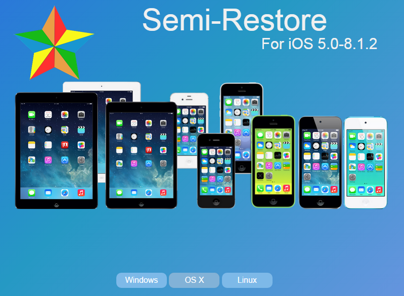 SemiRestore8