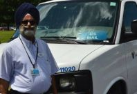 Gurdit Singh