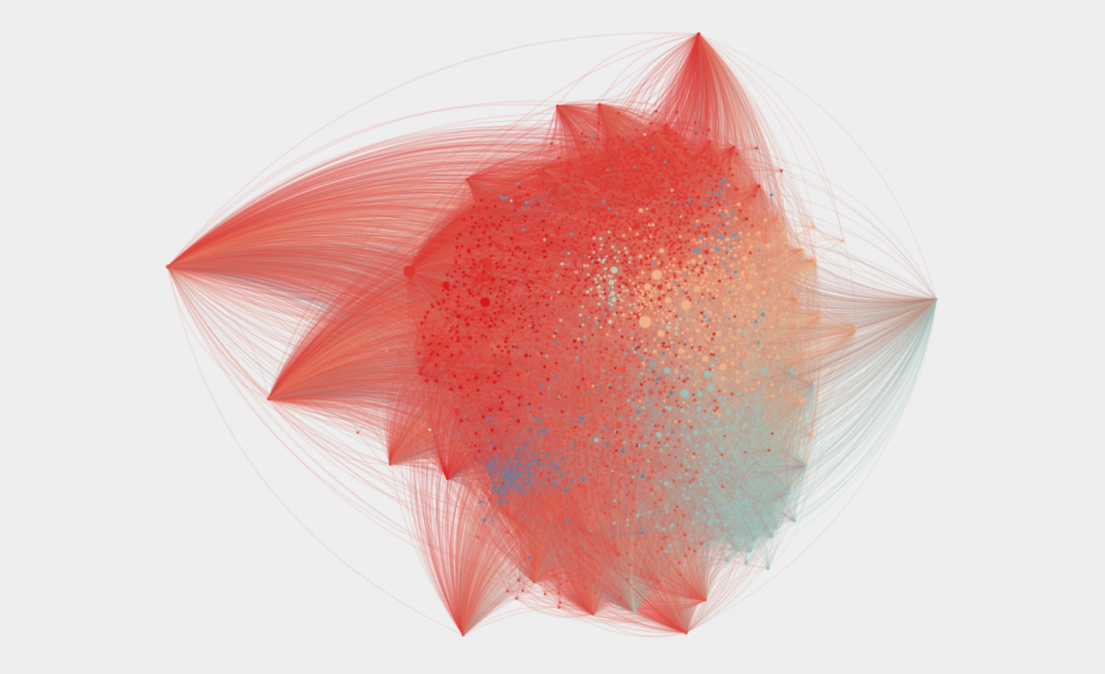 How big is Anonymous? Researcher attempts to quantify hacktivist network