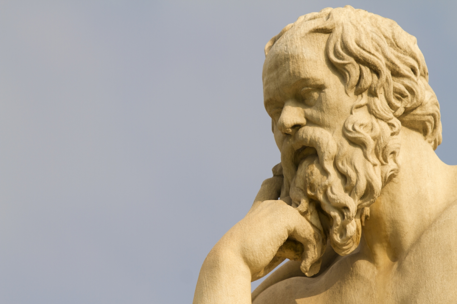 An analysis of the topic of the virtue by plato