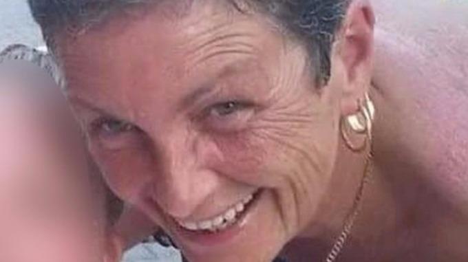 Lorraine Barwell