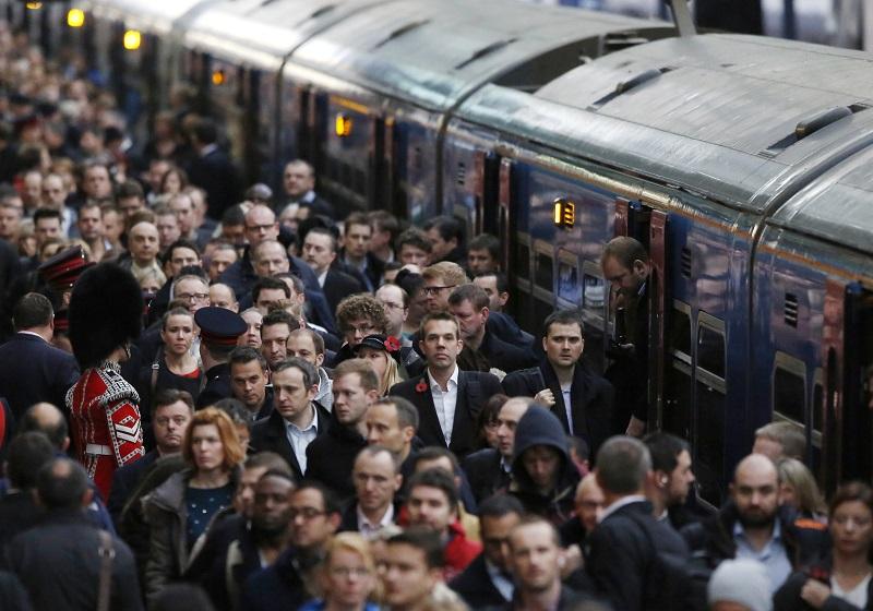 UK migration population growth