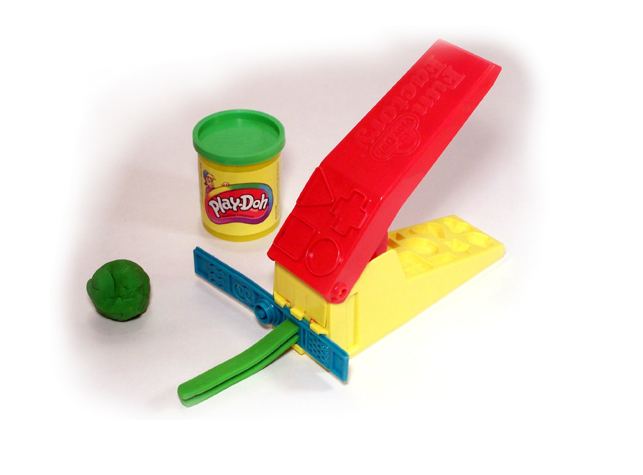Play-doh ambronite diet review soylent