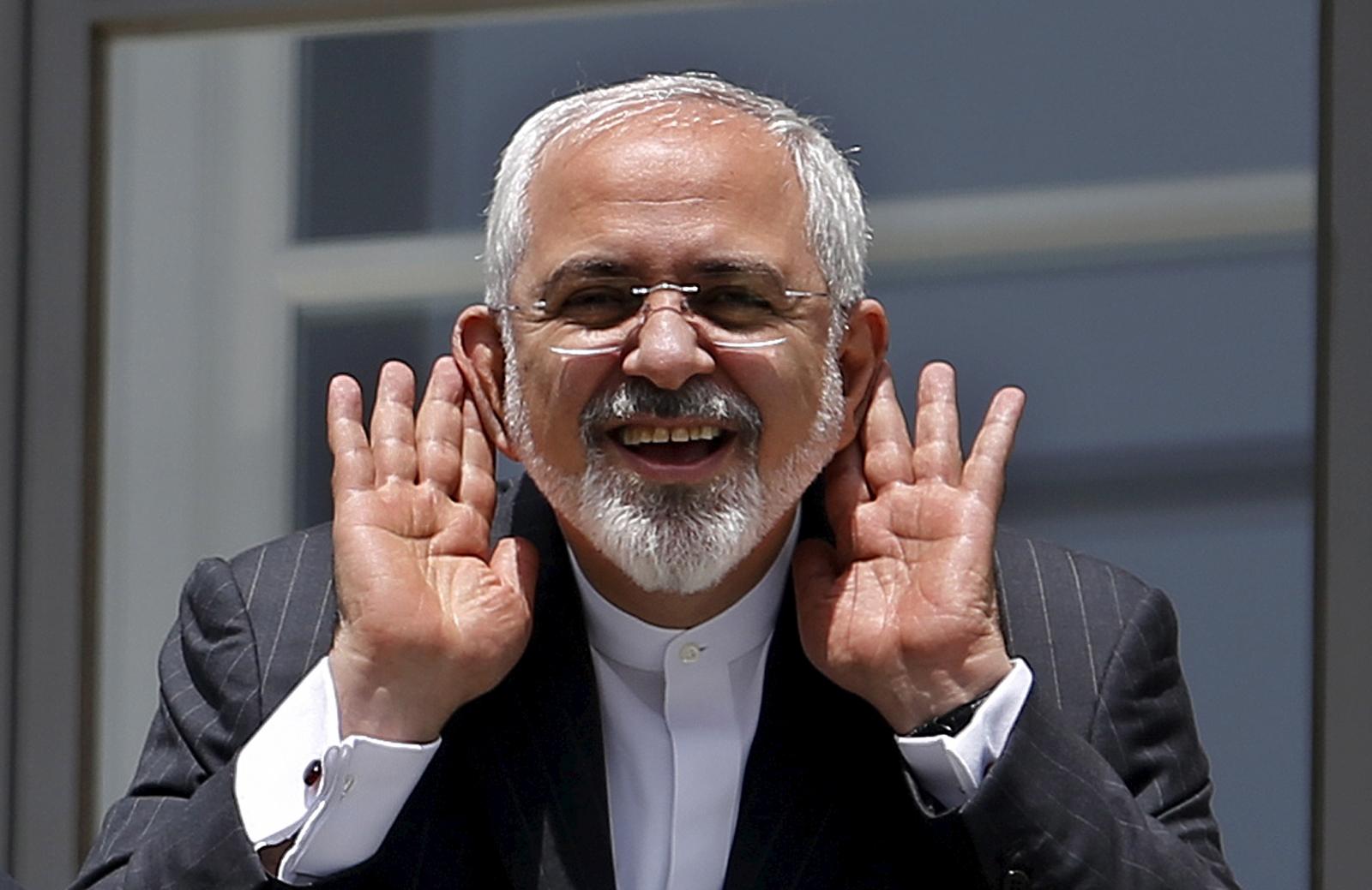 Iran Nuclear deal and Vienna talks