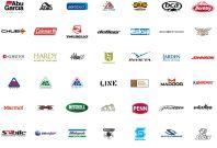 Jarden group of brands