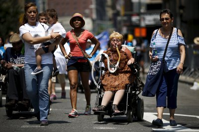 disability pride new york