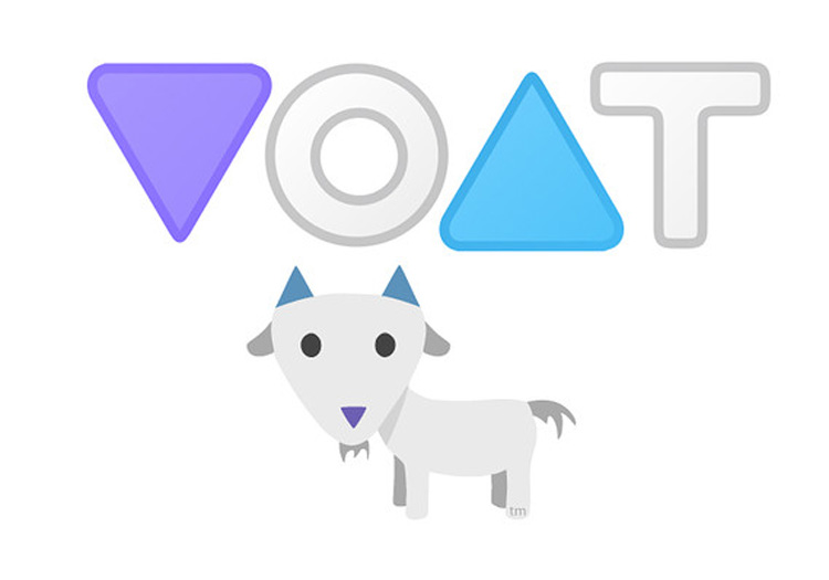 Voat has been hit by DDoS attacks