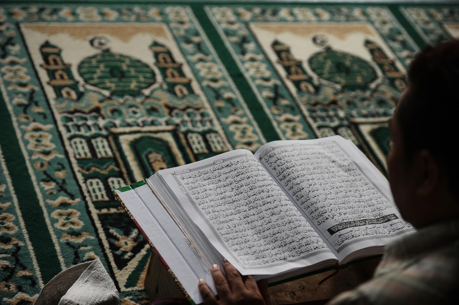 Eid al Fitr 2015 When does Ramadan
