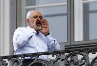 Iran nuclear talks Vienna