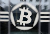 bitcoin mining cloudminr hack ponzi