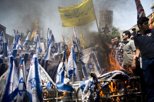 Al-Quds day