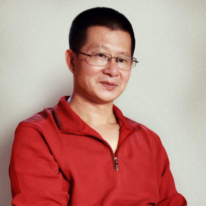 Wu Zeheng