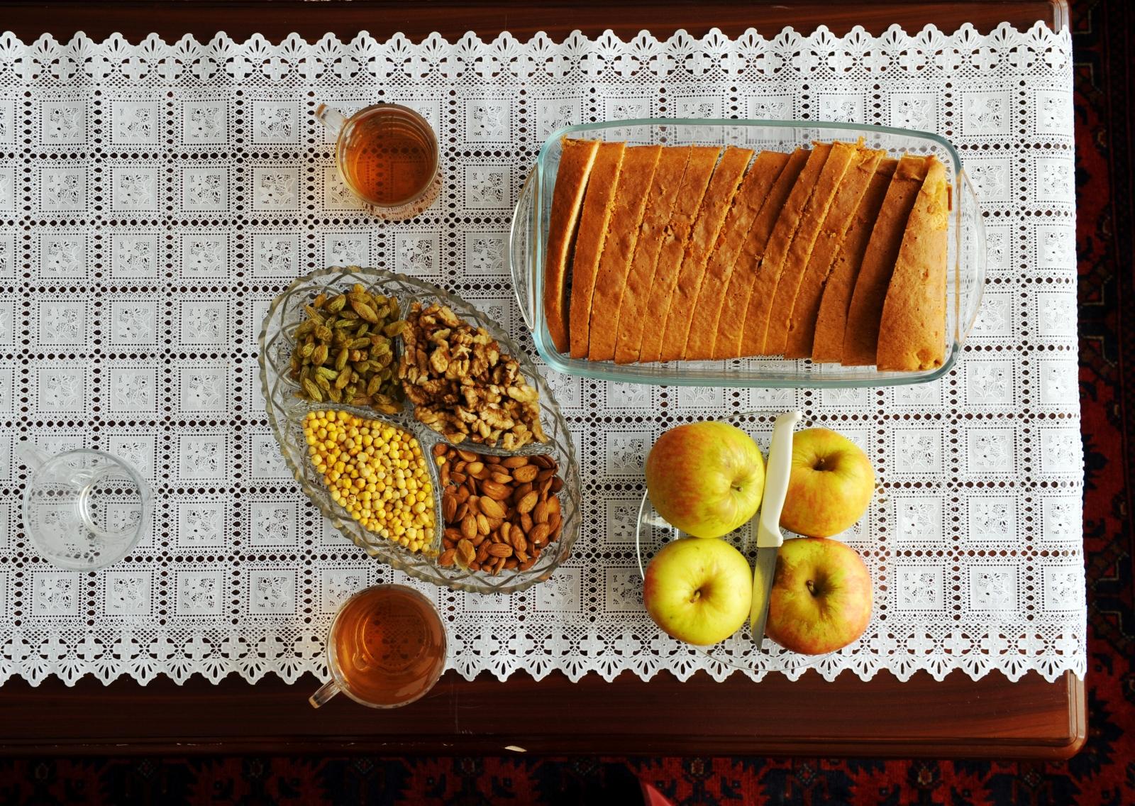 Beautiful Lebanon Eid Al-Fitr Food - eid-food  HD_70246 .jpg