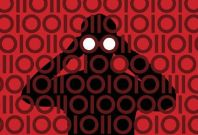 bitcoin encryption snoopers charter digitalnote