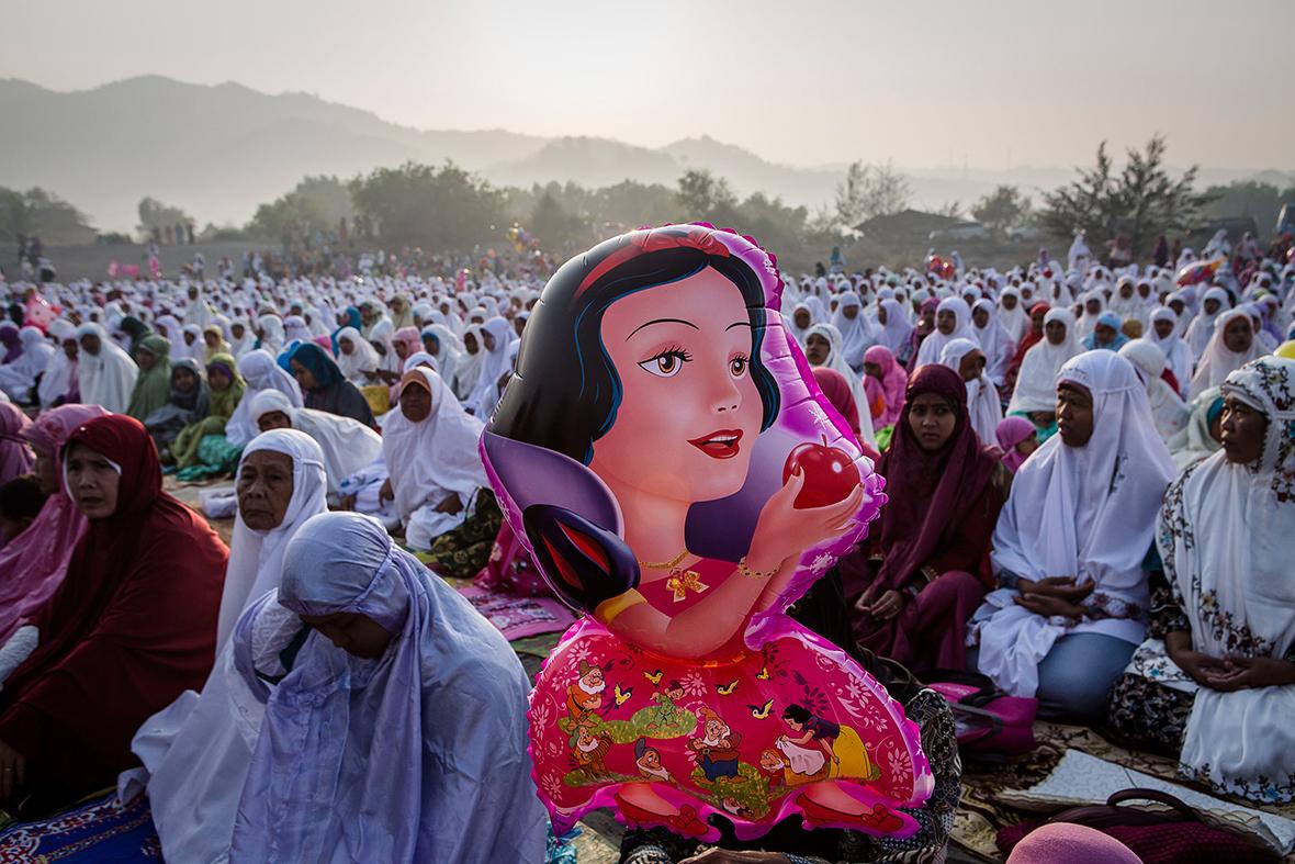 Cool China Eid Al-Fitr Feast - eid-al-fitr  You Should Have_485472 .jpg