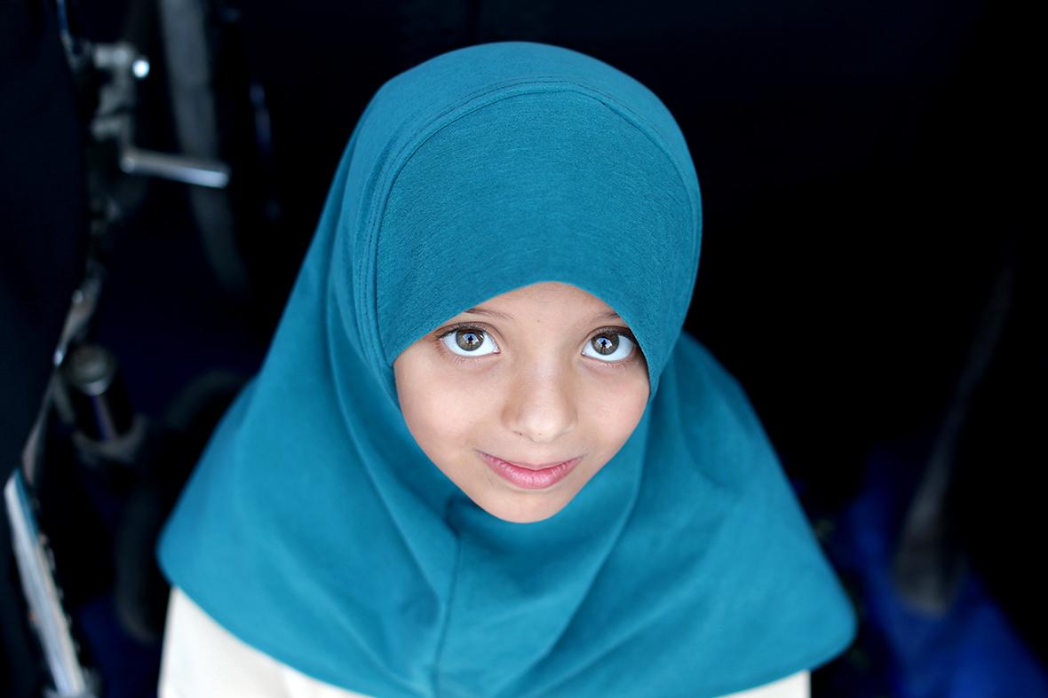 Fantastic Gaza Eid Al-Fitr Feast - eid-al-fitr  Pic_288583 .jpg?w\u003d400\u0026e\u003d93394cbb7c5c8c6758865f303d4ca866