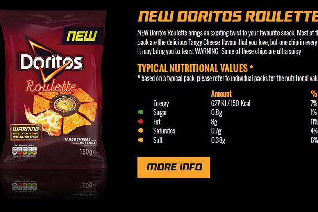 Doritos roulette death are there slot canyons in zion national park