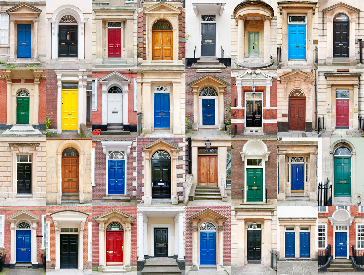 property housing rent house interest