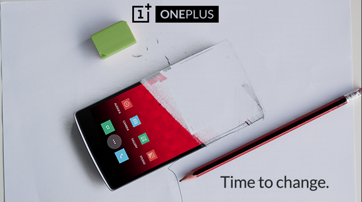 OnePlus 2 -  price, release date, specs