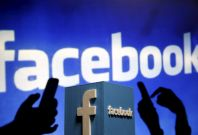 Facebook Pages Messaging rolls out