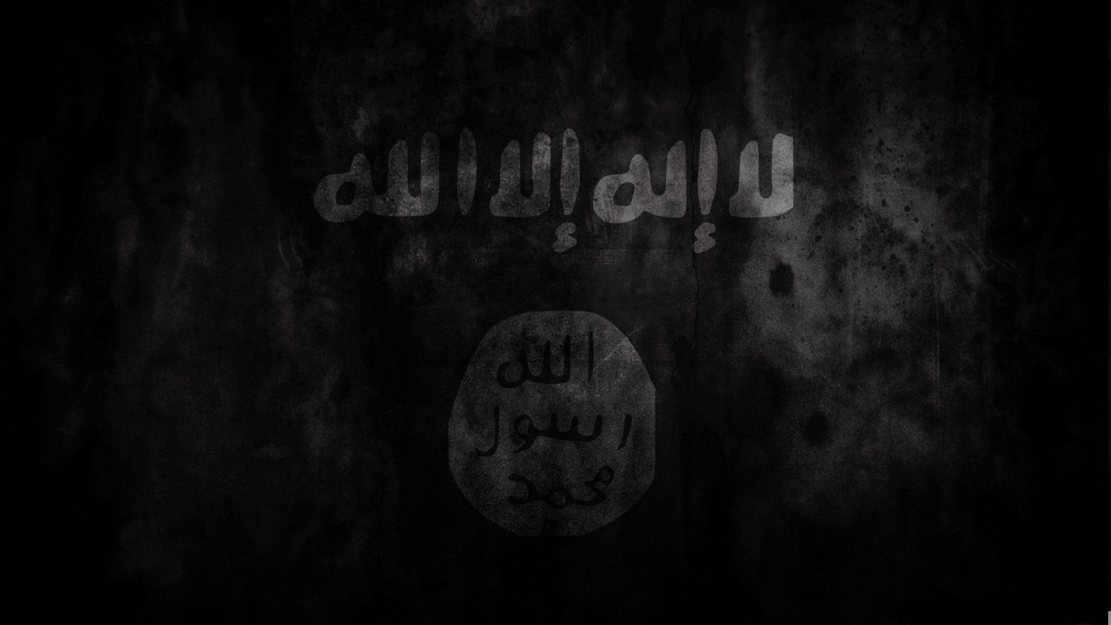 isis anonymous islamic state ghostsec